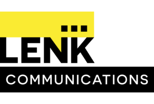 Lenk Communications